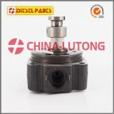 Distributor Rotor BMW or head Rotor 1 468 336 614 VE6 cylinder/12R for IVECO-8060—China Lutong Parts Plant