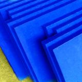 UHMWPE plastic sheet Ultra high molecular weight Polyethylene Blocks