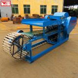 Banana stem peeling machine Zhanjiang hemp decorticator manufacturer sisal and pineapple leaf fiber sheller