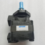 25502-lsf Vickers 25500 Hydraulic Gear Pump Clockwise / Anti-clockwise Environmental Protection