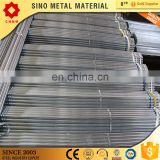 astm a106 chemical composition steel tube chair astm a53 sch40 black erw water steel pipes