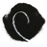Waste water treatment powdered activated carbon