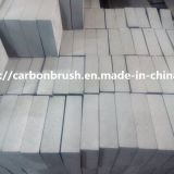 Supplying Carbon Block Graphite Block for Make Carbon Brush