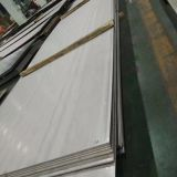 Aisi 4140 1.7225 Stainless Steel Sheet Metal