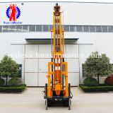 JDL-300 Mud/Air Drilling Rig/Pneumatic drill