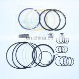 High Quality Standard Breaker Hammer Seal Kit For HB30G