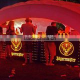 Best sale inflatable bar tent booth,outdoor inflatable bar tent,inflatable bar tent booth for event