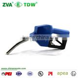 tdw 11a stainless steel fuel filling nozzle adblue dispenser nozzle for fuel nozzle factory