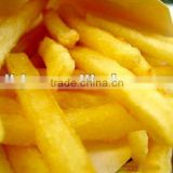Industrial chips maker machine Full Automatic Cheetos Snacks Machine/Kurkure Snacks Food Machinery/Corn cATO/CASSAVA/TORTILL