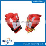 2015 new product manufacture hot sale neoprene life jacket wholesale