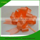High quality Pull String Bows All Kinds of Size We Can Supply