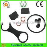2014 o ring removal tool/color rubber o rings wholesale
