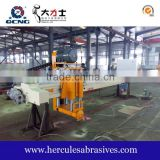 used granite bridge saw machine for sale