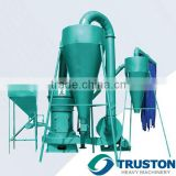 Hot Selling Janpan Technology Mining Machine Raymond Mill/Raymond Mill/grinding mill machine