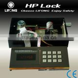 safe lock parts,digital lock for safety box,electrical box lock,electronic locks for lockers                                                                         Quality Choice                                                                     Supplie