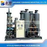 2015 Factory Price YONGBANG YHP Air Purification Equipment Nitrogen Hydrogen Air Purifier