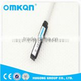 OMKQN New product launch CS1-G door/windows magnetic sensor cheap goods from china                                                                         Quality Choice