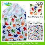 Baby Diapers Washable Travel baby foldable changing mat                                                                         Quality Choice
