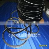 Bulk plastic weather strip for sliding door and window                                                                         Quality Choice