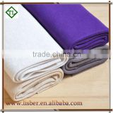Knitting 100% Cotton Single Jersey Knit Fabric, Combed Cotton Knit Single Jersey                                                                         Quality Choice