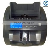 USD Mixed Value Discriminator/Money Counter/Money Sorter/Bill Detector/Banknote Counting Machine for USD/Cash Counter