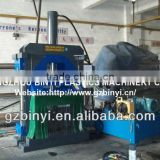 High Quality Rubber Strip Cutting Machine For Sale,Rubber Hose Cutting Machine,Leather Strip Cutting Machine