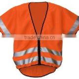 Wholesale high quality new brand construction workwear best selling in Europe and America market
