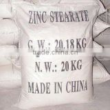 Zinc Stearate lubricant