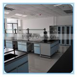 China lab used dropshipping design furniture