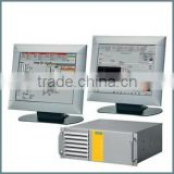 6ES7658-2FA07-0YB0 6ES76582FA070YB0 SIMATIC PCS 7 SOFTWARE CENTRAL ARCHIVE SERVER BASIC PACKAGE V7.0 (1500 VAR)