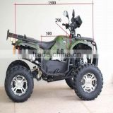 chiese 250cc ATV plastic cover parts