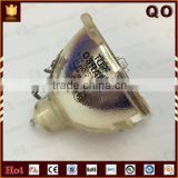 Spare part p-vip250 1.3 e21.8 osram compatible projector lamp for sale