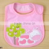 wholesale good quality baby body bibs