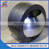 Alibaba china products high load ball joint bearing GE160CS-2Z used in construction machinery
