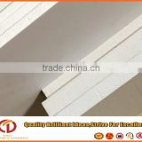 PVC foam board for kitchen,door,cabinet,furniture