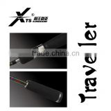 Surf Fishing Rod Carbon