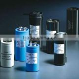 Pump Starting Capacitor