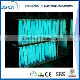 hot new products for 2015 led panel light,square led panel light,led flat panel wall light