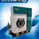Various dry cleaning equipment, dry cleaning laundry machine, dry cleaning machine supplier