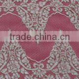lace manufactures in Guangzhou