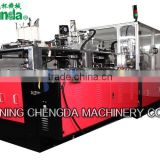 380V / 220V 60HZ Fully Automatic Paper Cup Making Machine With Multi - Working Station                                                                         Quality Choice