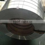 DC/CC 6061 O,H12,H14,H16,H18,H19,H22,H24,H26,H32,H321,T5,T6,T351,T651 Aluminium Strip/tape/band for curtain wall