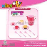2014 Best selling toys,cheap plastic kids kitchen set toy, cheap plastic kids kitchen set toy