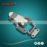 SK3-011S-1 Stainless Steel Toggle Latch / Spring Toggle draw Latch                                                                         Quality Choice