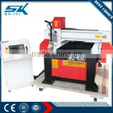 6090 small cnc machine metal cutter plasma cutting machine for carbon steel