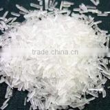 Crystal granular monosodium glutamate powder,delicate food seasoning enhancing your food flavor