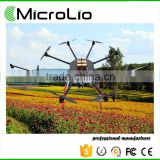 Crop Sprayer Drone New Agricultural Machines