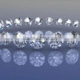 Quali Huge Discount Diamonds Natural Round Brilliant Cut GIA, IGI & HRD Loose Solitaire Diamonds from Indian Diamond