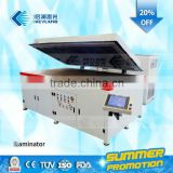Best Selling China Solar Panel Laminator Machine