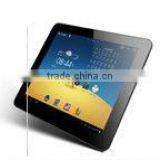 12 years manufacture hot sell tablets android 4 10